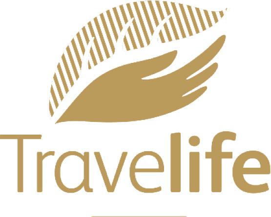 Travelife