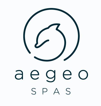 aegeospa-logo